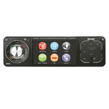 Marshal ME-2247 Car Multimedia Player